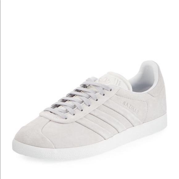 adidas Shoes | Adidas Gazelle Stitch